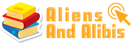 Aliens And Alibis